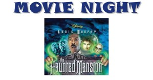 Movie Night October 4, 2019 | Old Metairie Garden Club