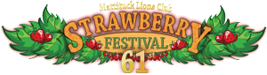 mattituck-strawberry-festival-logo