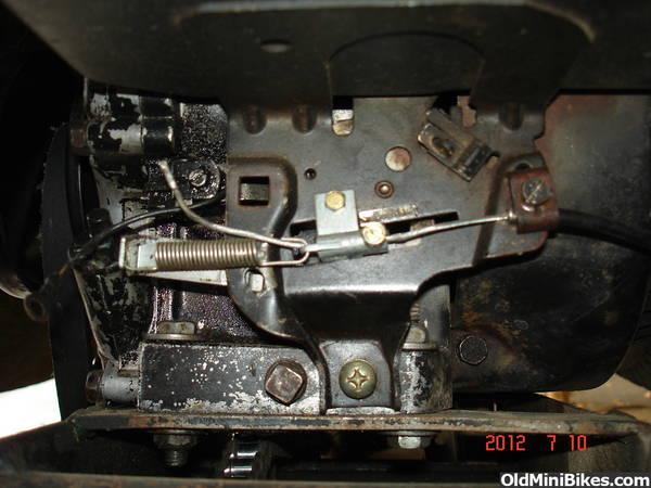 briggs and stratton ybsxs 7242vf 1994 ford ranger radio wiring diagram 14.5 hp engine | zef jam