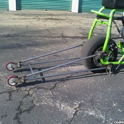 Wheel Chair Olx Danish Modern Dining Wheelie Bar For Bicycle Bicycling And The Best Bike Ideas