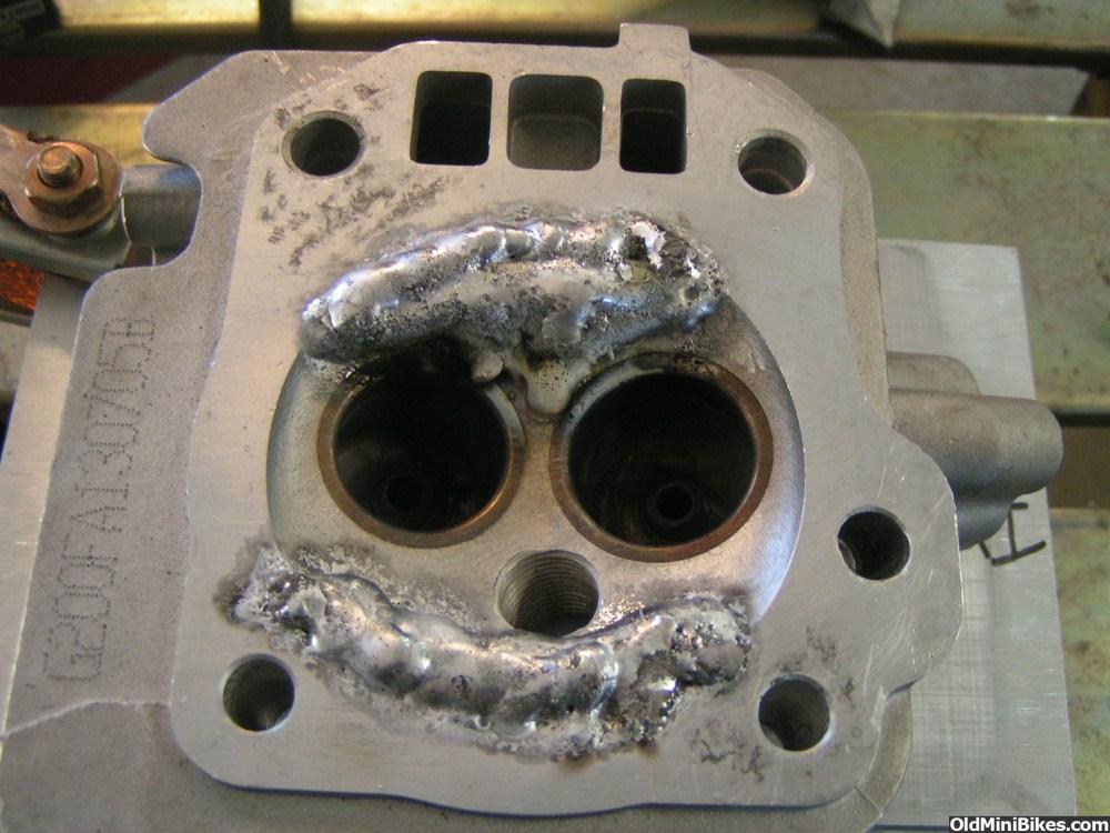 medium resolution of 212cc predator engine wiring diagram fuel systems wiring diagrams wiring diagram elsalvadorla