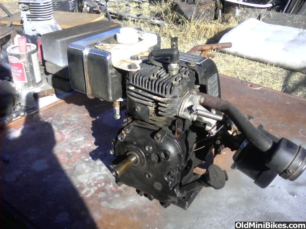 kohler mand racing parts 2002 dodge durango alarm wiring diagram small engine performance free image