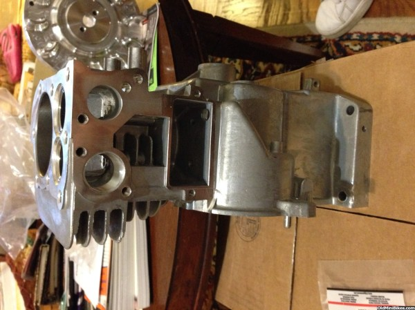 20+ Flathead Briggs And Stratton Raptor Pictures and Ideas on Meta