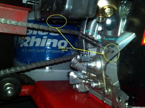 small resolution of 80cc bicycle engine wiring diagram 80cc motor motorized motorcycle diagram bike engine diagram fan