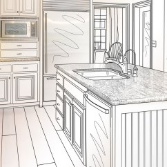 Kitchen Loans Cabinets Manufacturers Home Equity Line Of Credit Loan Old National Bank Lines