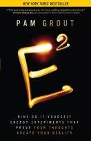 E-squared cover