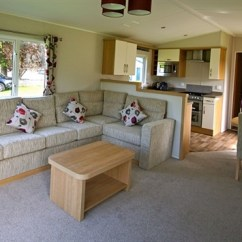 Fold Out Bed Sofa Sofas Comprar Bilbao Willerby Avonmore 2014
