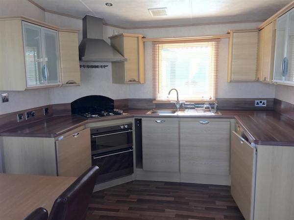 high kitchen table with storage porcelain undermount sink plot 149 - abi ashcroft 2008