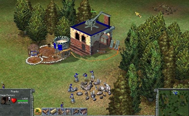 Empire Earth Pc Review And Full Download Old Pc Gaming