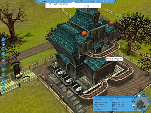 20+ Zoo Tycoon 3 Demo Pictures and Ideas on Meta Networks