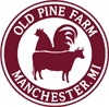 Old Pine Farm Grass Fed Beef