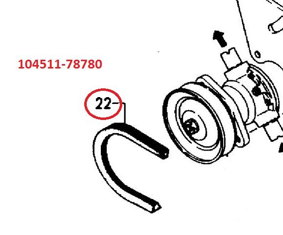 Yanmar 2gm20 Parts Diagram. Diagram. Auto Wiring Diagram