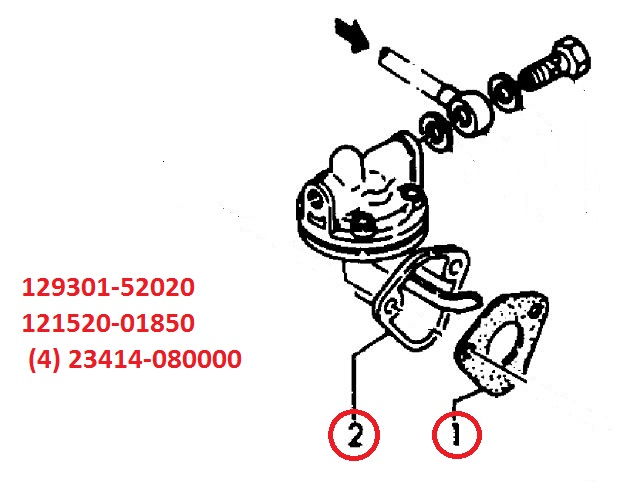 Nissan 1 8 Engine Problems, Nissan, Free Engine Image For