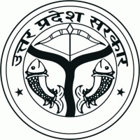 UPPSC Recruitment 2017 Apply Online For 251 Combined State