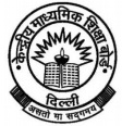 CBSE Class 12th Sample Paper with Marking Scheme 2019-20
