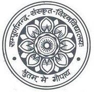 Sampurnanand Sanskrit University Admission 2019-20 ssvv.up