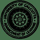 CU Admission 2019-20 www.caluniv.ac.in Application Form