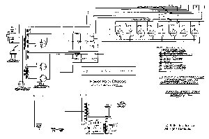 Revised Power Chassis Schematic (1/25/08)