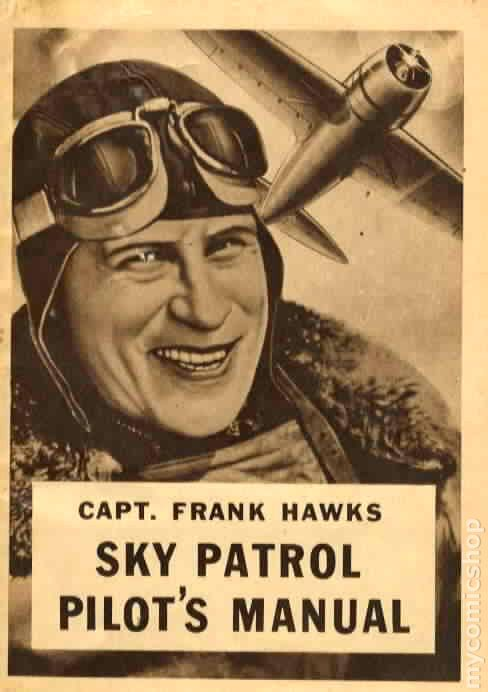 captain-frank-hawk