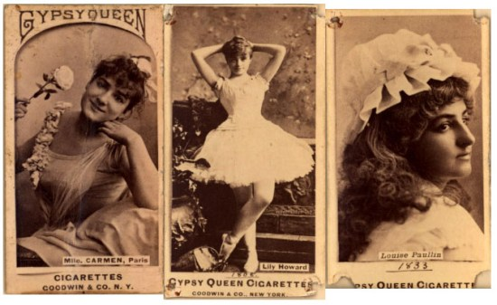 tobacco_cards_gypsy_queen
