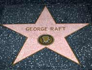 george_raft_motion_pictures