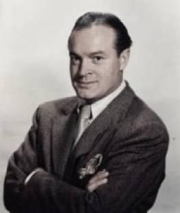 Image result for BOB HOPE 1948