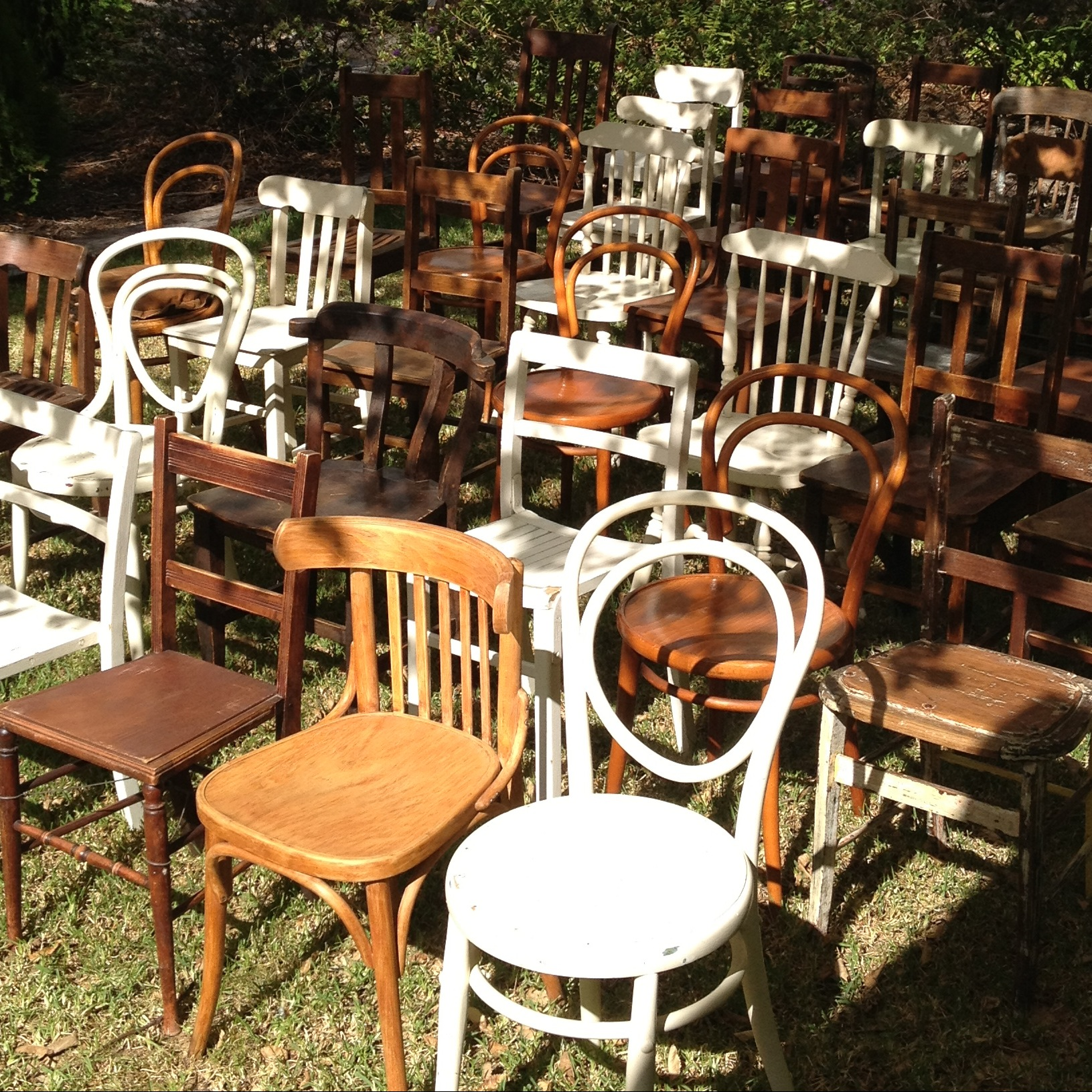 chairs wedding hire wood tables and designs old refinery vintage chair adelaide