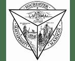 Old Rochester Regional School District / Homepage