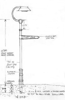 Garden Rope Lights Garden Candles Wiring Diagram ~ Odicis