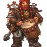 dwarf_bard