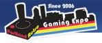 Portland Retro Gaming Expo – OR