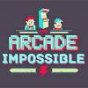 Arcade Impossible