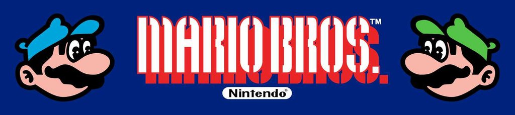 Review: Arcade Archives Mario Bros. for Nintendo Switch