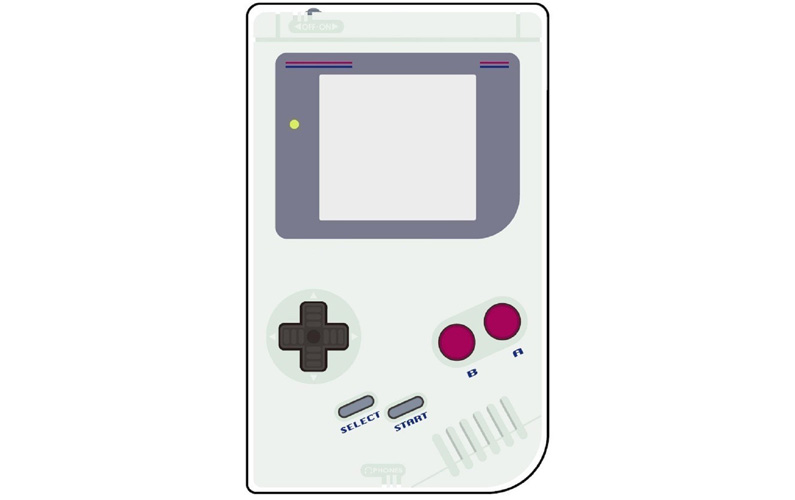Rumored Game Boy Classic Poses Many Questions