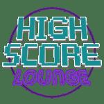 High Score Lounge
