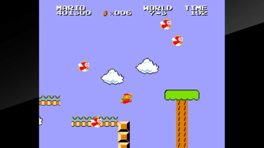NSwitchDS_ArcadeArchivesVSSuperMarioBros_05_mediaplayer_large