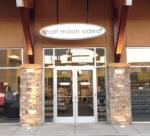 Half Moon Video