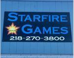Starfire Games