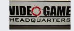 Video Game Headquarters