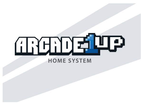 Golden Age Classic Arcade Cabinets Coming to a Home Near You