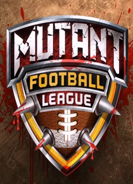 Mutant Football League Review: Back For More Carnage!!!!!