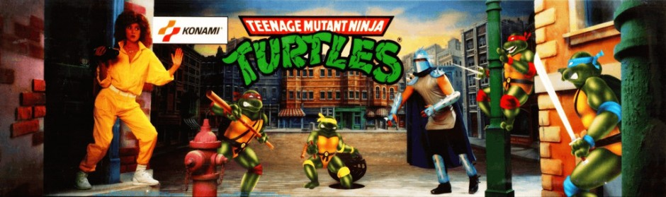 Great Games That Will (Probably) Never Be Released Again: Teenage