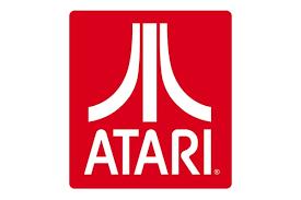 Atari Movie Makers Plan to Raise $40 Million via Bushnell Token Sale – ByJanko Roettgers