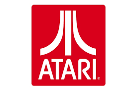 Atari VCS Partners with AirConsole Cloud-Based Gaming Service to Offer Over 150 Original Single-Player Casual and Multiplayer Party Games