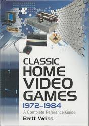 Classic Home Video Games: Tron Maze-A-Tron: By Brett Weiss