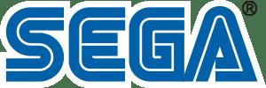 SEGA Mega Drive/Genesis Pre-Order Now!