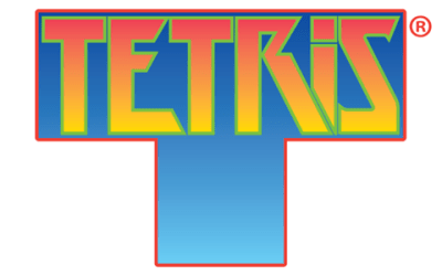 AtGames® and The Tetris Company Announce Iconic Puzzle Game Tetris® Featured in Legends Flashback Console and Upcoming Legends Ultimate Home Arcade
