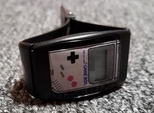gameboywatch1