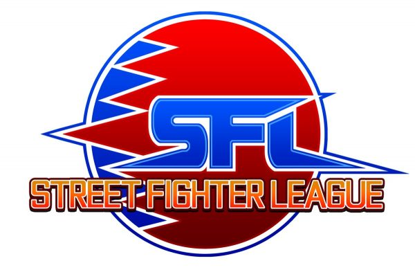 Capcom Announces North American Street Fighter™ Pro League Sports Series