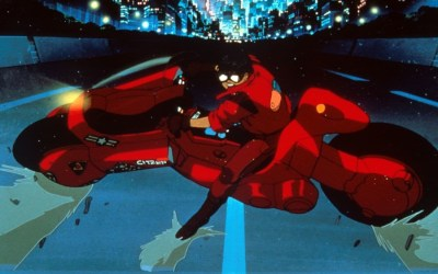 Video Game Preservationist Auctions Off Unfinished Akira Prototype